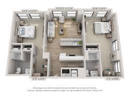 bedroom creative two bedroom apartments in philadelphia home