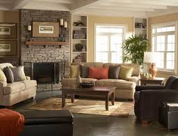 21 center table living room 18 best cort furniture images on end tables mesas and
