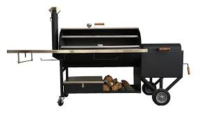 Brinkmann Dual Function Grill by Pitts U0026 Spitts