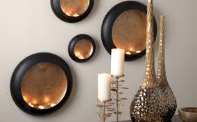 deko ideen wohnzimmer dekoideen wohnzimmer wände kreativ gestalten freshouse