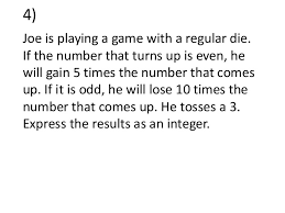 integer word problems worksheet grade 8 consecutive integer word