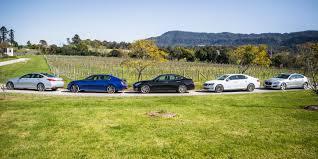 jaguar xf vs lexus is 250 luxury sedan comparison part one hyundai genesis v jaguar xf v