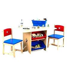kids art table with storage kids art table geometric kids art table mymatchatea co