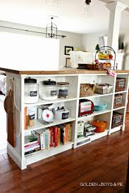 furniture home 45 excellent bookcase kitchen island images