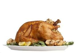 no thanksgiving plan to one of these ta bay restaurants