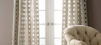 saratoga home decor u0026 interior design rugs curtains u0026 more at