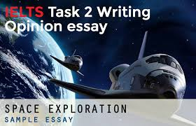 gre analytical writing sample essays essay task ielts writing task essay model answer band part ielts ielts writing task examples archives ielts guru ielts opinion essay
