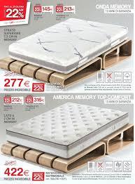 mondo convenienza materasso materassi mondo convenienza opinioni con materasso magnum mondo