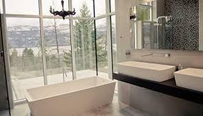 Home Plan Design Tips Designing Small Living Room Modern Interior Doors Design Interiors