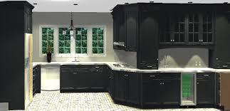 Kitchen Design Process Kitchen Design Abington Pa Mark Iv
