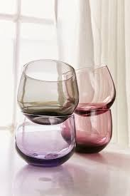 Urban Outfitters Kitchen - 130 best glassware images on pinterest awesome stuff dinnerware