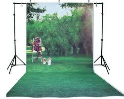Collapsible Backdrop Collections U2013 Amybackdrops