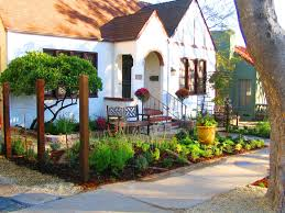 small front garden ideas gravel landscaping for yards backyard the
