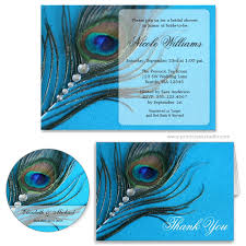 peacock baby shower peacock feather bridal shower invitation print creek