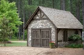 garden sheds pictures gallery landscaping network