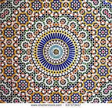 stin with danke mit mosaic moroccan tile stockbilder und bilder und vektorgrafiken ohne