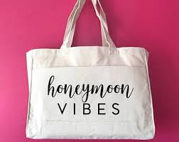 for honeymoon honeymoon vibes etsy
