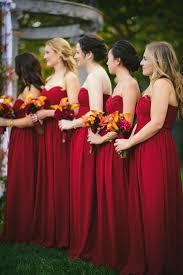 bridesmaids wedding dresses 47 best bridesmaid dresses images on