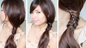 different types of hairstyles for long hair women medium haircut