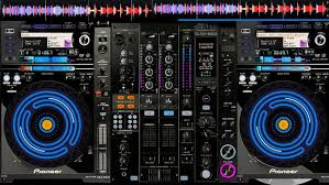 dj apk dj remix pro apk free audio app for