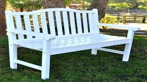 patio bench with storage u2013 floorganics com