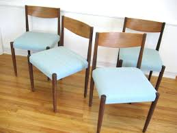 danish modern dining room furniture dining chairs furniture interesting mod 60s furniture and modern