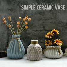 Small Decorative Vases Popular Small Vase For Decorations Buy Cheap Small Vase For