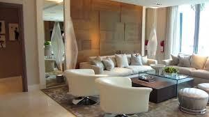 Beautiful Apartments Marina Palms Luxury Miami Apartments Youtube
