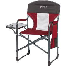 Small Fold Up Camping Chairs Camping Outdoors Tents Survival Gear Camping Chairs Camping