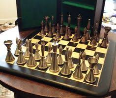 build a chess board pt 1 the top youtube things to build