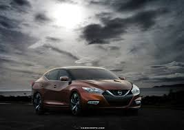 nissan altima 2015 specs 2016 nissan maxima redesign render revealed possible specs price