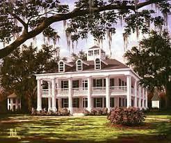 Old Southern Plantation House Plans Best 25 Plantation Homes Ideas On Pinterest Southern Homes