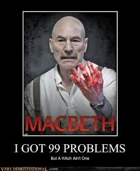 Got 99 Problems Meme - very demotivational 99 problems very demotivational posters