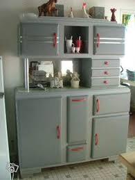 meubles cuisine vintage résultat de recherche d images pour buffet ée 50 rooms
