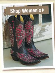 womens boots boot barn bootbarn com it happens once a year stinky boot event 500 000
