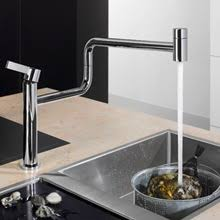 dornbracht kitchen faucets kitchen