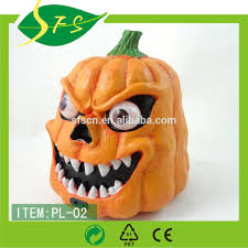 halloween led spotlights price osram lamp price osram lamp suppliers and manufacturers at