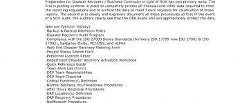 business plan pdf business submit com