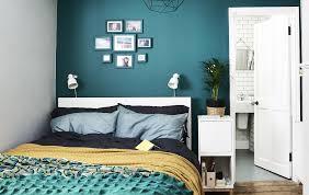 bedroom ikea a stylist u0027s small space bedroom makeover sfdark