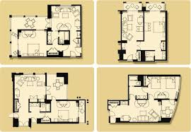 grand californian suites floor plan grand californian super thread updated 11 7 13 page 198 the