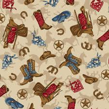 Cowboy Crib Bedding by Cow Boots Fleece Material Our Products Cotton Fabric