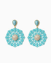 charming charlies earrings 97 best earrings images on jewelry accessories