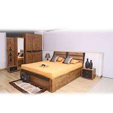 Dorm Bed Frame Bed Frames Wallpaper Hi Res Queen Bunk Bed With Desk Underneath