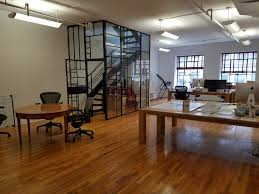 office space nyc new york city office space for lease spaces nyc