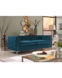 teal chesterfield sofa memorial day s sales on marlon chesterfield sofa upholstery