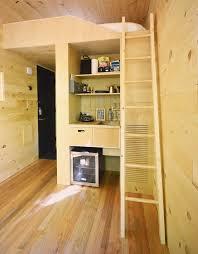 por que casas modulares madrid se considera infravalorado mejores 9 imágenes de tiny homes en casas
