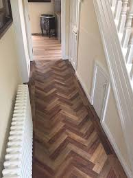 herringbone wood and tile flooring ideas flagstones direct
