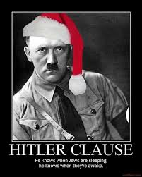 Advice Hitler Meme - demotivational poster apathy