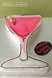 martini cosmo 21 best cookies drinks images on pinterest decorated cookies