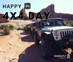 tread lightly jeep wrangler discount tread lightly on twitter celebrate 4x4 day by learning how to